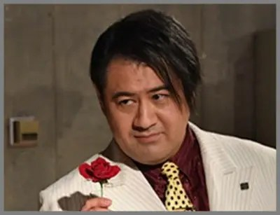 小手伸也,仮面ライダーエグゼイド,天ヶ崎恋