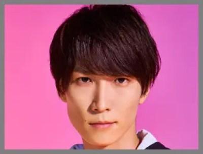 渡辺翔太,画像