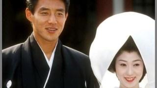 松岡修造,嫁,画像