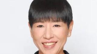 和田アキ子.画像