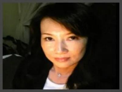伊藤健太郎,画像,俳優,母親