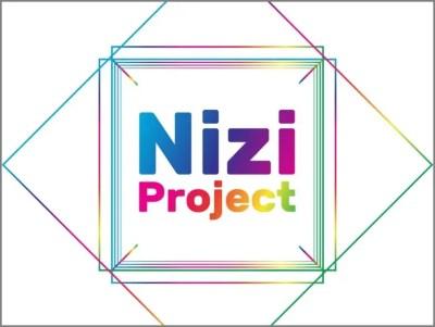 NiziU,画像
