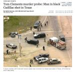 texas wreck 2
