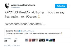anonscan-trump-oscars