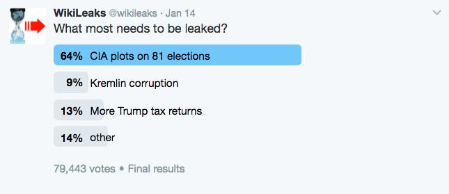 elections-survey