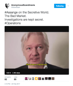 fifth-video-assange