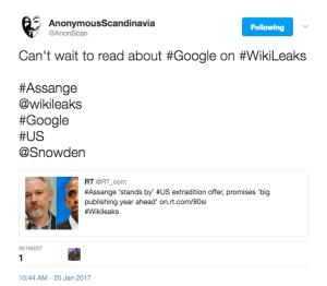 google-3