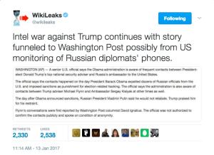 intel-war-against-trump