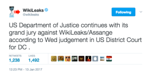 us-grand-jury-wikileaks