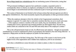 whistleblowers-face-destruction