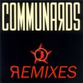 Communards Remixes Bootleg