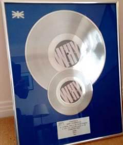 Bronski-Beat-Why-12-inch-Disk