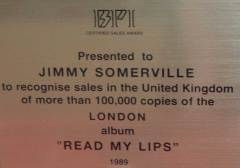 Read-My-Lips-Jimmy-Gold