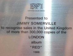 Red-Jimmy-Platinum