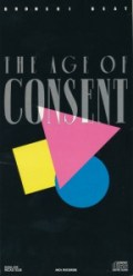 Age Of Consent USLongbox