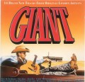 Giant Various A0027