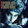 carmel1
