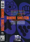 Gimme shelter PromoVideo 2