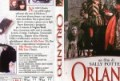 Orlando Italien Cover