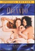 Orlando USA DVD
