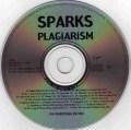 Sparks plagiarism EU Promo