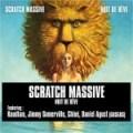 Scratch Massiv Download