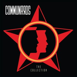 Communards The Collection