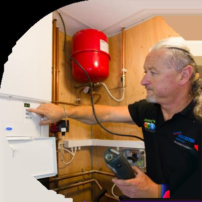 Newquay Boiler Repair Boiler Service by Jimmy's Plumbing & Heating