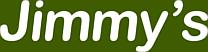 Jimmy's Logo