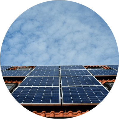 Newquay Solar Panels by Jimmy's Plumbing & Heating Newquay