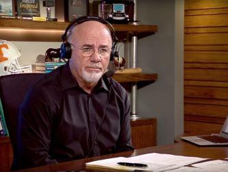 Dave Ramsey Critique