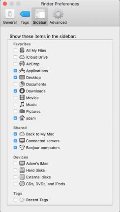 Sidebar-Finder-prefs
