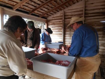 4-farm-butcher-table-3
