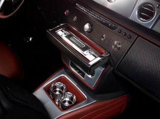Rolls Royce Phantom Zenith 10