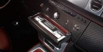 Rolls Royce Phantom Zenith 9