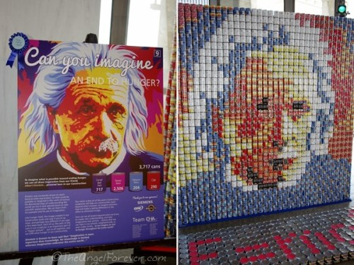 Canstruction-Can-You-Imagine-an-End-to-Hunger