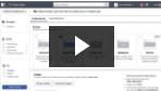 Shopify E-commerce Video 17: Campaign Set Up (Part 2)