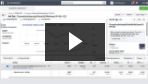 Shopify E-commerce Video 18: Optimizing Forward