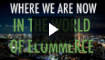 Shopify E-commerce Video 2: Where We Are In the World Of E-commerce