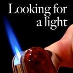 lookingforalight
