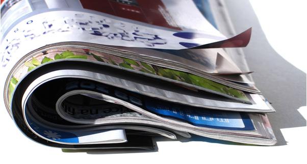 Past Publications
