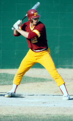 terry_steinbach_gophers_81-83