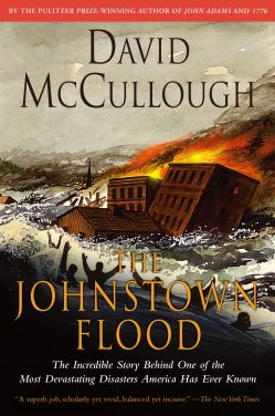 david_mccullough_book