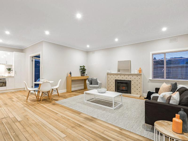 PROPERTY STYLING WEST FOOTSCRAY