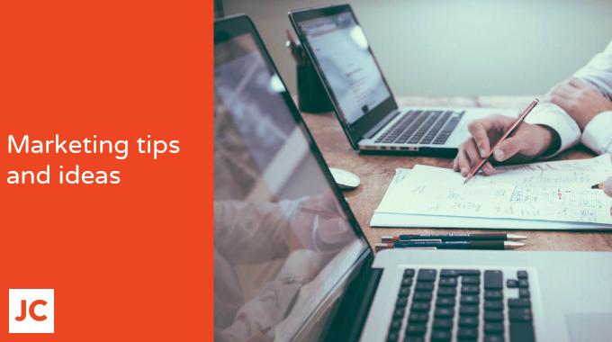 marketing tips, marketing blogs