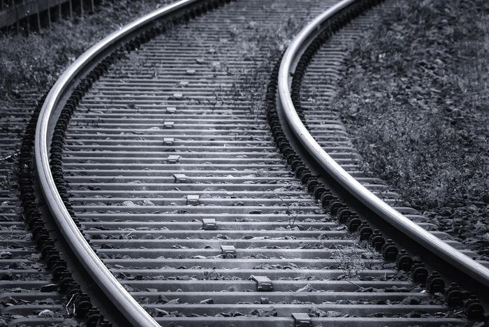 marketing, success leaves tracks
