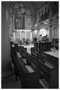 Oldest Catholic church in Hawaii