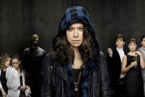Orphan-Black_featured_photo_gallery