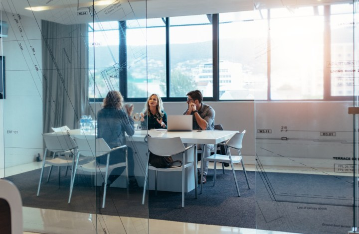 Better Business Conversations – Three Outcomes to Look For.