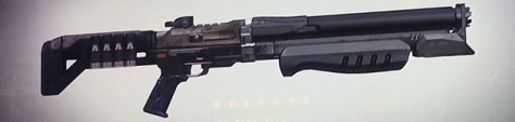 destiny_shotgun_silver_dollar_MK.35